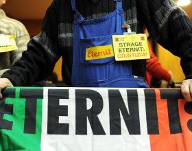 Eternit Bis: la Cassazione decide su omicidio volontario o colposo