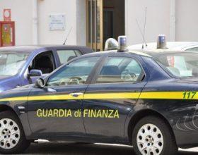 Crack Marenco: Cassazione conferma patteggiamento a 5 anni