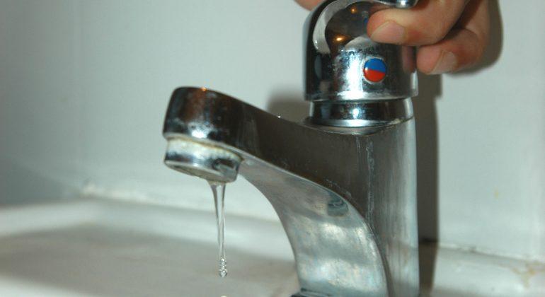 Lavori di Amag Reti Idriche a Solero: mercoledì possibili disagi nell'erogazione dell'acqua