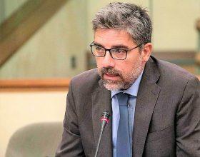 Consiglio Regionale: Domenico Ravetti nuovo presidente gruppo Pd