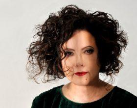 Musica e Parole con Antonella Ruggiero
