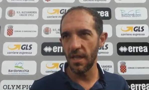 Tim Cup, i Grigi trovano il Cosenza: tanti ex nella sfida