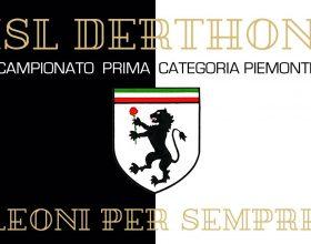 HSL Derthona: via alla campagna abbonamenti