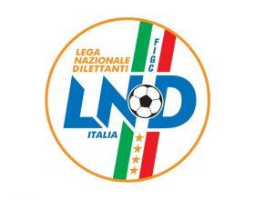 Serie D: le tre alessandrine inserite nel Girone A