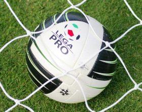 Immagine Serie C: ufficiali i gironi. Ecco le avversarie dell'Alessandria Calcio