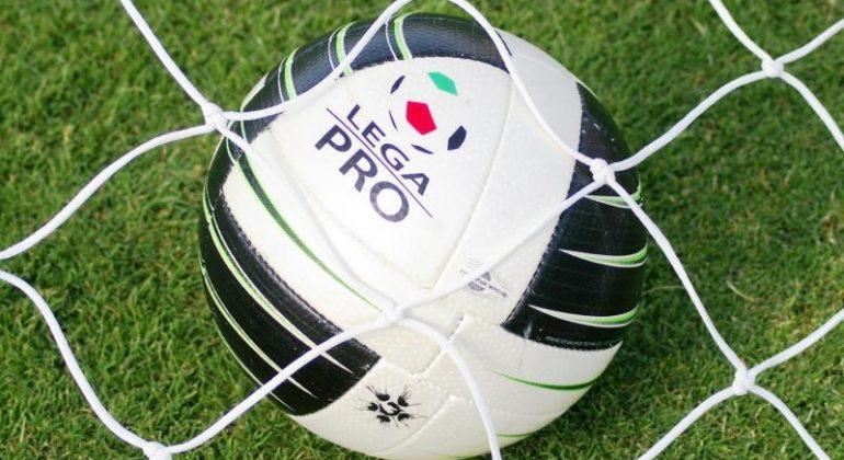 Serie C: ufficiali i gironi. Ecco le avversarie dell'Alessandria Calcio