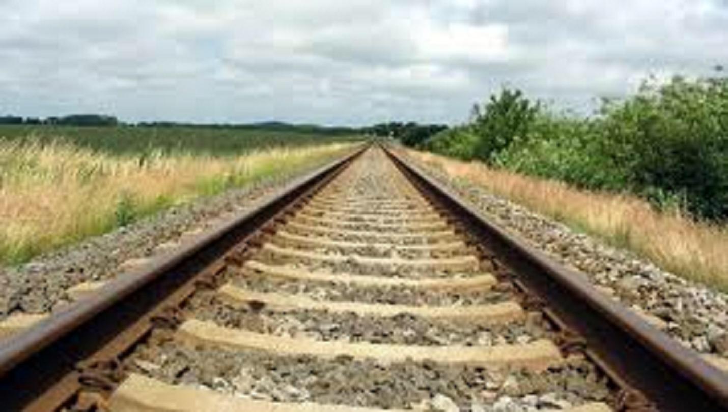 Treno fermo 2 ore Lombardia e Piemonte