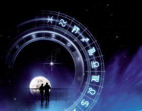 L'oroscopo di settembre