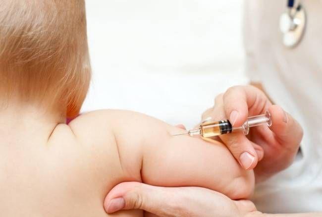 Vaccini, niente scuola dell'infanzia per chi non è coperto