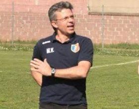 """Vennarucci: """"Lascio il Derthona, finiti i presupposti per continuare"""""""
