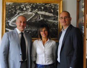 Accordo tra i due Derthona: anche Hsl da domenica allo stadio Coppi