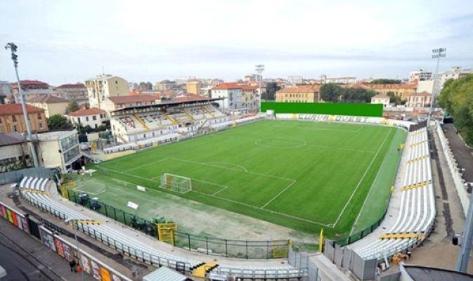 Alessandria-Arezzo: i dettagli sulla prevendita. Chiuso il ...