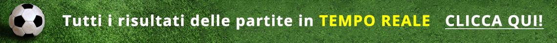 bn-calcio-desktop