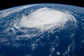 I comunicatori che non comunicano i cambiamenti del clima