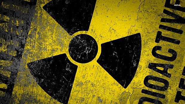 """Deposito nucleare, Fornaro (LeU): """"Individuare sito con trasparenza, chiarezza e partecipazione"""""""