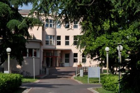 Sabato porte aperte al Presidio Borsalino per i 10 anni della struttura 21508bdb83fb