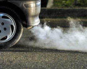 Le misure contro l'inquinamento dell'aria coinvolgeranno più comuni