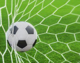 Calendario Eccellenza girone B. Alla quinta già derby