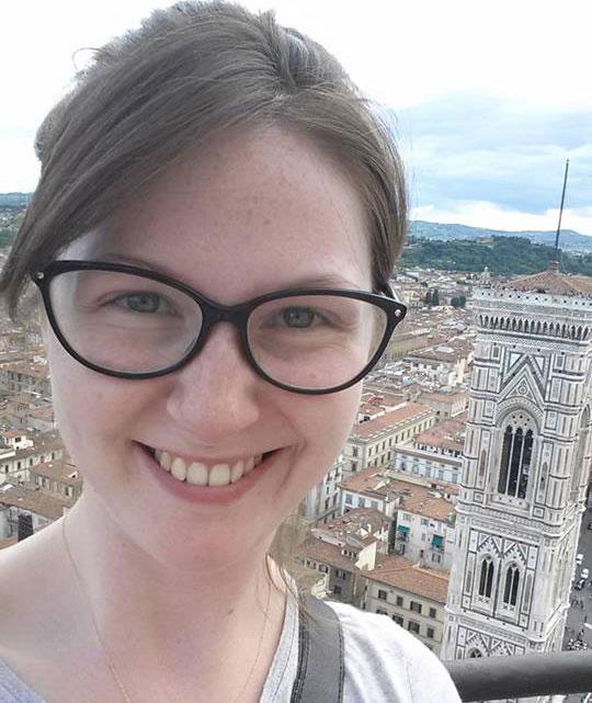 Varese, Daria Guazzotti morta: infermiera investita da un'auto