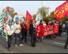 Ilva: anche a Novi sarà sciopero