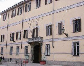 Il Comune di Acqui Terme trascrive l'atto di nascita del figlio delle due madri Chiara e Sara