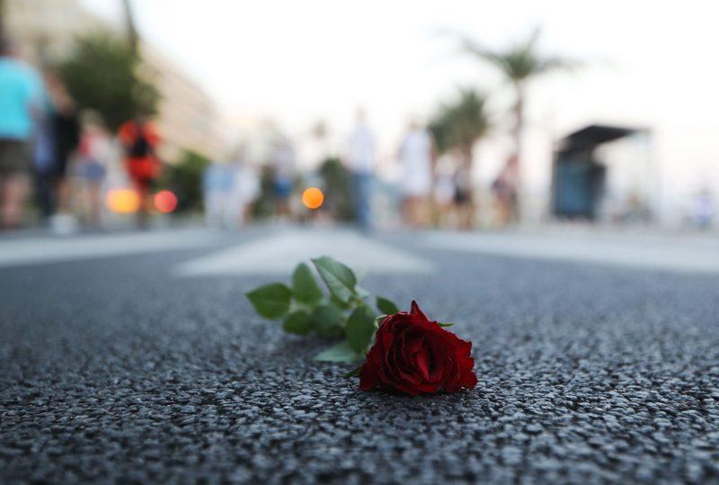 Polizia Stradale : Giornata mondiale in memoria delle vittime della strada