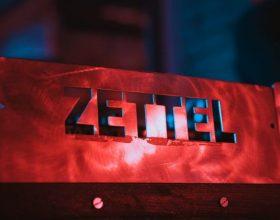 """La musica dello """"Zettel Club"""" ogni weekend è su Radio Gold"""