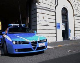 """Operazione """"Coyote"""" della Mobile incastra ladri in azione nell'Alessandrino"""