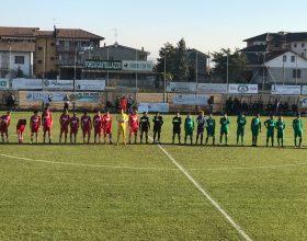 Castellazzo sfortunato: il Varese vince 2 a 0
