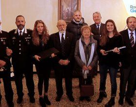Borse di studio Salvati: premiate due giovani di Novi e Tortona