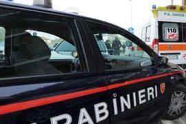 Ricatto a luci rosse, in manette due alessandrini