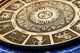 L'oroscopo di dicembre di Alessandro Broveglio