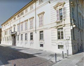 Uffici a Palazzo Cuttica a disposizione per acconto Imu/Tasi