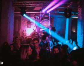 """Zettel Club"", la musica è protagonista del weekend di Radio Gold"