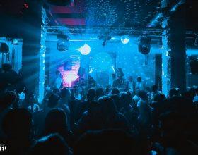 """I dj della settimana protagonisti di """"Zettel Club"""""""