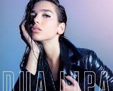 """""""IDGAF"""" è il nuovo singolo di Dua Lipa, l'artista che entra nella storia dei Brit Awards"""