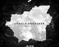 """Torna Avicii con il singolo """"Lonely Together"""""""