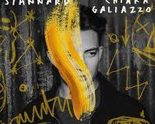 """Il 2018 si apre con il nuovo singolo di Leo Stannard e Chiara Galiazzo: """"Gravity"""""""