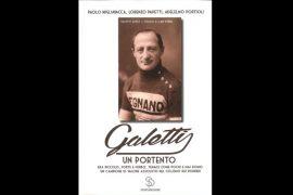 A Castellania la presentazione del libro su Carlo Galetti