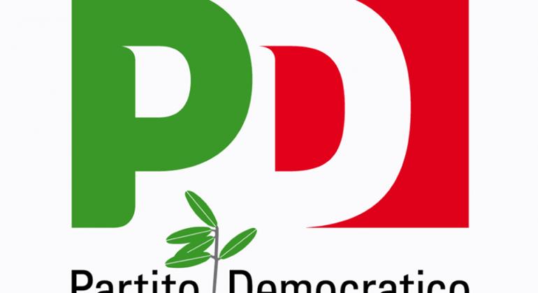 """Pd Valenza sul possibile stallo della fusione Amv/Amc: """"Situazione confusa e contraddittoria"""""""