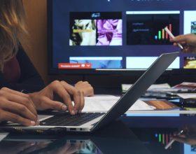 B4Web e la capacità di affrontare tutte le sfide digitali