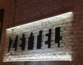 """Zettel Club"", i quattro dj protagonisti del weekend"