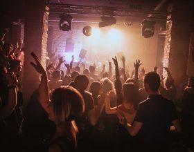 "Ecco i dj protagonisti questa settimana di ""Zettel Club"""