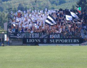 Coppa Promozione: Hsl Derthona elimina l'Arquatese e va avanti