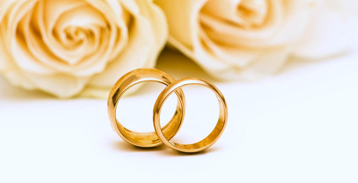 Sfondi Anniversario Di Matrimonio.Novi Ligure Celebra Gli Innamorati Di Lungo Corso