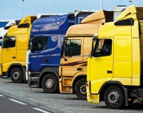 """Sciopero dei lavoratori di logistica e trasporti per il rinnovo del contratto: """"Problema di dignità"""""""