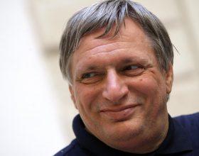 Sabato Don Ciotti a Casale e consegna civica benemerenza ad Alt76