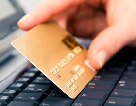 In Piemonte nel 2020 il 38% dei cittadini ha acquistato online
