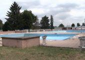 Presto il nuovo bando per la piscina e il PalaCima, con due novità per attrarre chi vuole investire