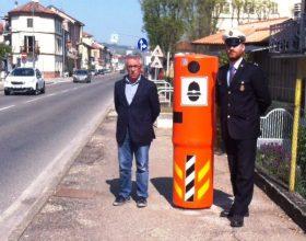 Altri dieci Velo Ok a Casale Monferrato